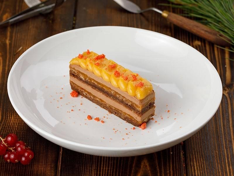 abricos-shocolad__