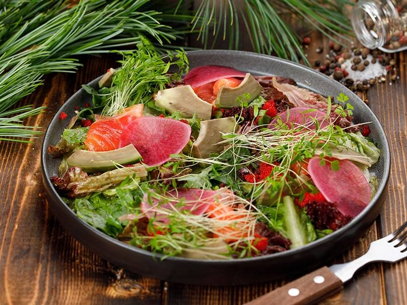 mix-salat__
