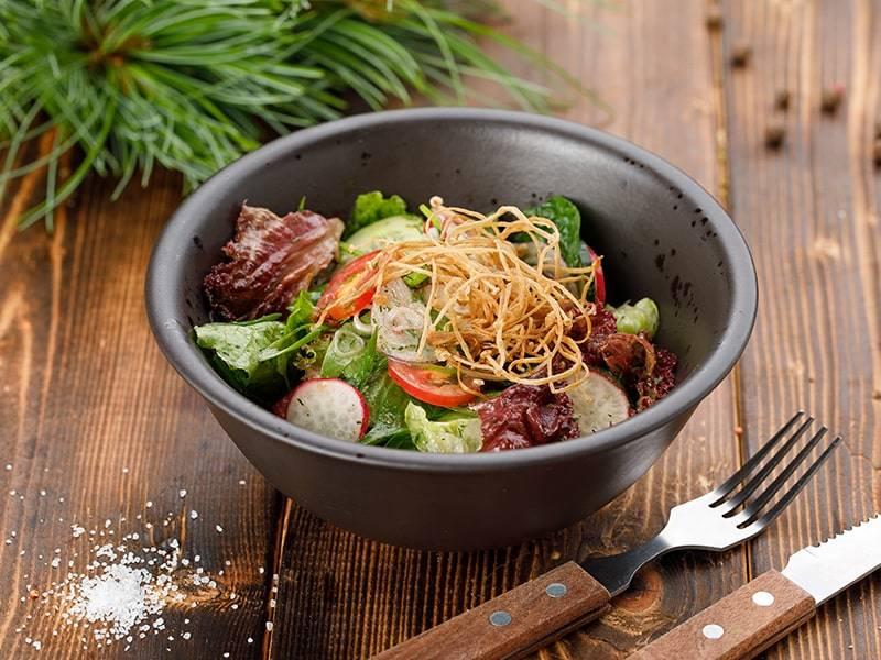 mix-salat-ovoshi__