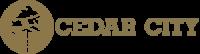 logo1_en